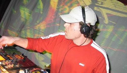 DJ Big Bud