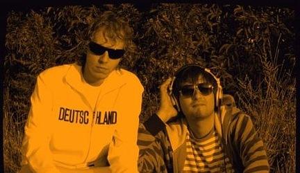 DJ Gat Electra (Kepy & VK Studio)