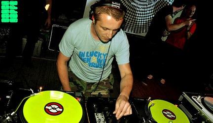 Geenko - Techno Izabell (16.11.2012)