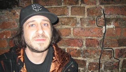DJ Gridlok