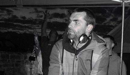 Grining - Technomix 2010