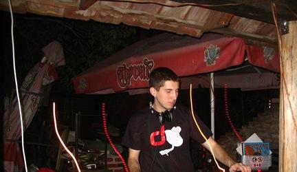 DJ Gutt