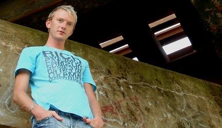 DJ Jordy