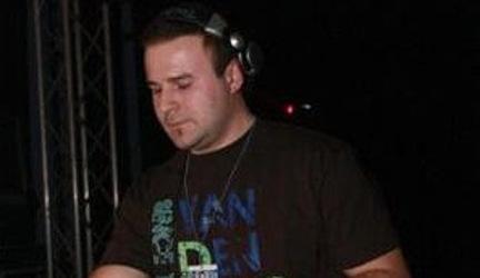 DJ Karloss