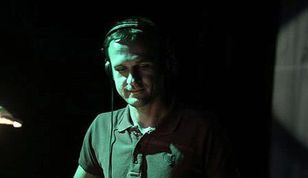DJ Koogi