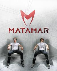 Matamar DJs