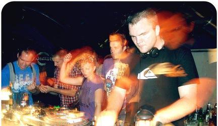DJ Matis