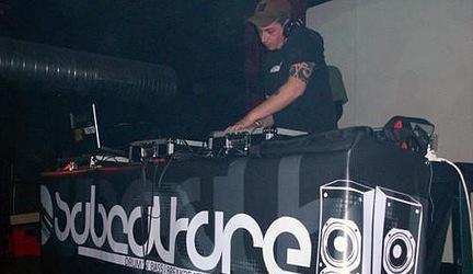 DJ MAZTEK
