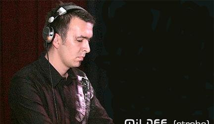 DJ Mildee