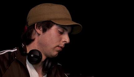 DJ Oli_N