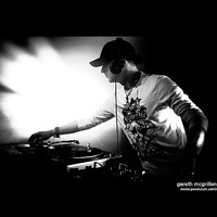 Gareth (DJ Speed)