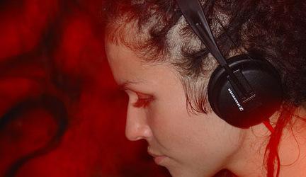 DJ Push