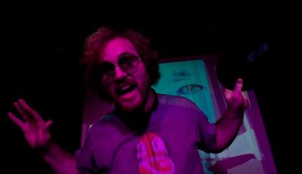 DJ Rafo