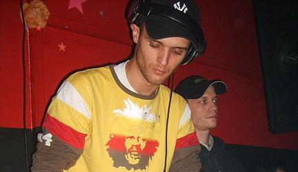 DJ Slight