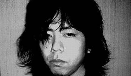 Takaaki Itoh