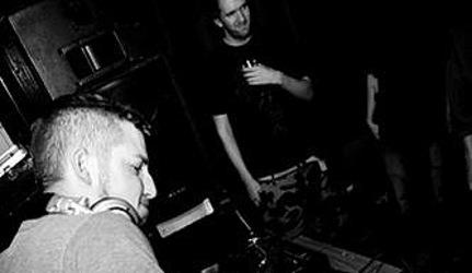 DJ TOMMY LEXXUS