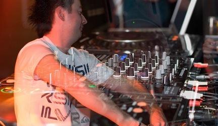 DJ Typhone