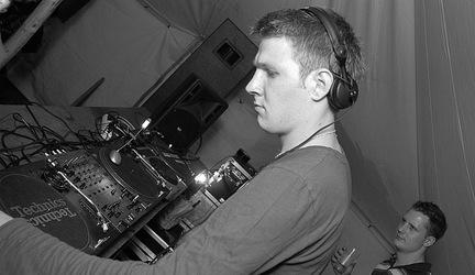 DJ WICC