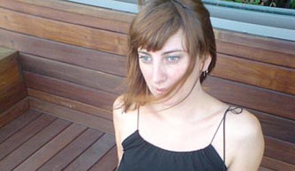 Zuzana Grimm